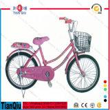 2016 женщин велосипед голландский велосипед, велосипед велосипеда города девушок на сбывании