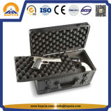 Foam Innerの堅いAluminum Gun Carrying Equipment Case