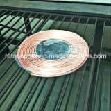 Neues Packing Copper Coil von Air Conditioner