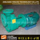 Anti-Corrosivo Plastic Bomba (FP) / bomba de transferência PP Chemical Líquido