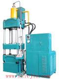 Machine de presse hydraulique de Quatre-Colonne (YQ32-200T)