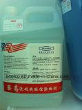 Eco-WL1 usine à laver liquide de lave-vaisselle machine