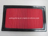 High Efficiency Car Auto Air / Oil / Fuel / Cabin Filter pour Toyota