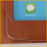 Caixa da tabuleta para o ar 2 do iPad (SP-PWA201)
