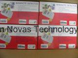 De euro Detector van de Nota (RX401)