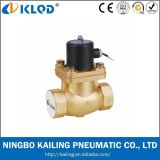 2way Steam Solenoid Valve DC12V