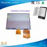 도매 6 인치 50 핀 800*600 A060se02 V6 E 잉크 전시 접촉 위원회