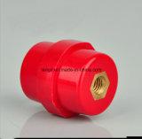 Serien-Trommel-Isolierung Inspektions-Sm-40 45