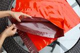 Мешок упаковки одежды горячего цвета сбывания пластичный