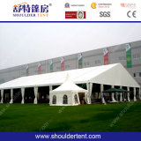 20m Weeding Partyのための30m Waterproof Large Event Tent