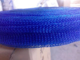 Hebei Yusen에 있는 나일론 Filter Knitted Mesh Made