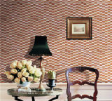 Personnaliser la mosaïque en verre de taille pour le mur et l'étage (C823021)