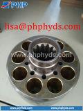 Vervanging Hydraulic Piston Pump Parts voor Caterpillar Excavator Cat 322c, 322cl, 324D, 324dl, 325c, 325cl, 325D, 325dl, 328d, M325c Excavator Pump Repair