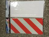 Striscia protettiva del portello di automobile della gomma piuma di EVA per il garage