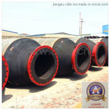 11800mm Length Floating Hose
