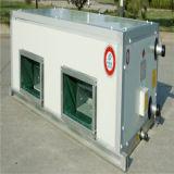 Zentrale Klimaanlage