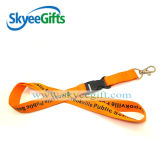 Skyeegift Lanyard 제조소 Lanyards와 Extending Products
