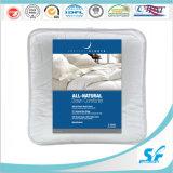 高品質Soft 200GSM Summer Microfiber Quilt