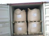 Produto comestível do bicarbonato do amónio (6-04)