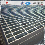 Construction ASTM StandardのためのCustomsize Mesh Grating