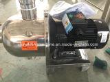 UV цена шкафа стерилизатора водоочистки