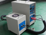 IGBT 70kw 100kg Induction Melting Furnace