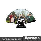 Ventilador de Decoração Sublimação Bestsub (BZS01)