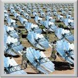 Система производства электроэнергии Se солнечная термально