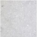 Agente di prima scelta SA2065b della stuoia della polvere bianca calda di vendita