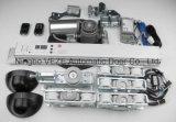 Автоматическая система оператора раздвижной двери с дистанционным и фотоэлементом (VZ-155)