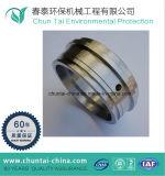 Carcaça de rolamento quente da grade de disco do aço inoxidável da venda
