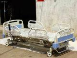 3 기능 Electric&Manaul 병상