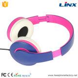 Gute Qualitätsgeschenk-Kopfhörer in der Shenzhen-Fabrik