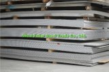 ASTM 316L Stainless Steel Sheet