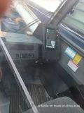 Grue utilisée de camion, grue mobile utilisée de Tadano