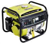 generatore di potere di monofase 2000With5.5HP con Ce Certificate/2700