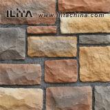 壁のクラッディング(YLD-71043-1)のための外部のベニヤのスレートの石の煉瓦タイル