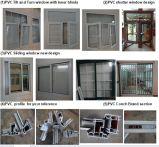 [بفك] شباك نافذة مصنع ([بفك-و012])