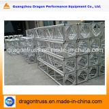 AluminiumRoof Truss, Truss Aluminum, Stage Truss für Sales (CS30)