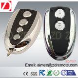 Métal Univeral Rolling Code Duplicate Remote Control 433/315MHz