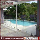 임시 Frameless 유리제 수영장 검술 (DMS-B2816)