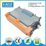 Cartucho de toner compatible superior del cartucho de toner de China para el hermano Tn450