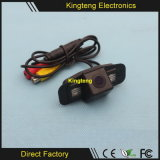 La macchina fotografica del CCD di parcheggio di retrovisione della videocamera dell'automobile per Honda 2008-2012 Spirior/ispira