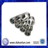 Tubulação sem emenda de aço inoxidável da alta qualidade