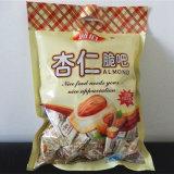 10 Cabeza del pesador Sal Azúcar Patatas fritas máquina de embalaje (HFT-4230D)