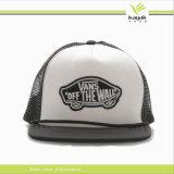 Hotsaleの2015の新しいデザインによって印刷される帽子