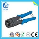 Quetschwerkzeug für Rj11, Rj12, RJ45 (CH60001)
