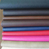 PVC Leather pour Car Seats, Sofa Furniture