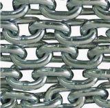 Catena ordinaria di collegamento Chain/Decoration dell'acciaio dolce Short/Mediun/Long