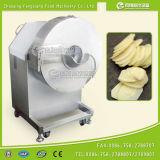 Автомат для резки картофельных стружек выхода FC-582 HGH Vegetable при одобренный Ce